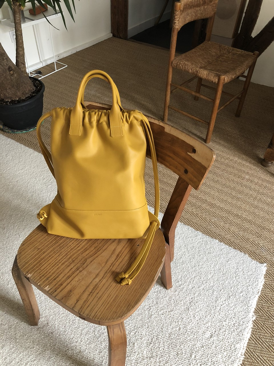 julie bag-180302MS